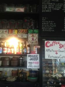 KaKa Cafe'