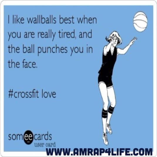 Wall-Ball-Humor