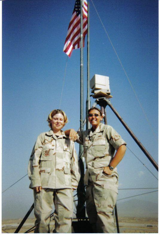 September 11th 2003